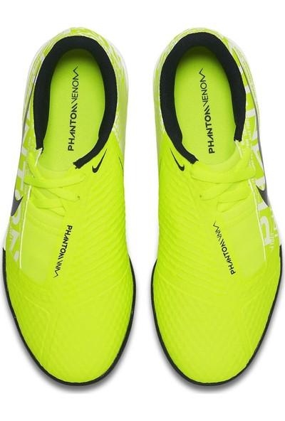 Nike AO0377-717 Phantom Venom Academy Tf Çocuk Halı Saha Ayakkabısı
