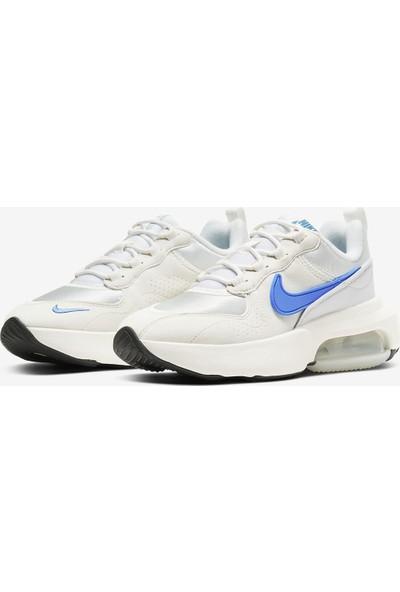 Nike Air Max Verona Spor Ayakkabı - CZ6156 101