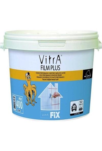 Vitra Vitrafix Film Fayans Üstü Astar