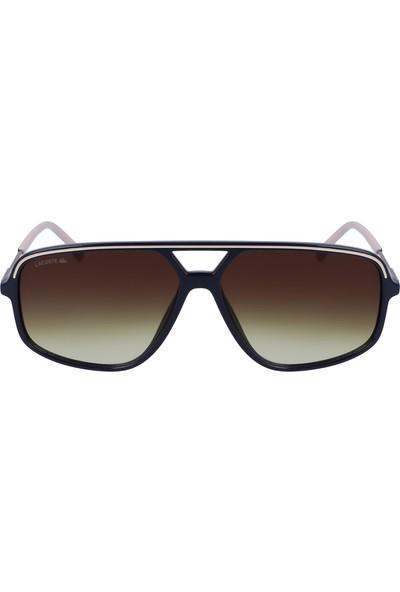 Lacoste L926S Erkek Güneş Gözlüğü