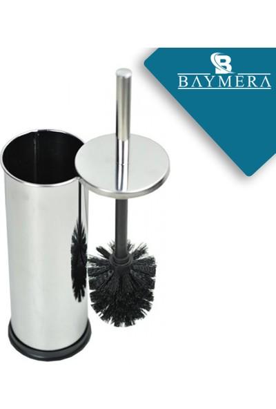 Baymera 3'lü Banyo Seti