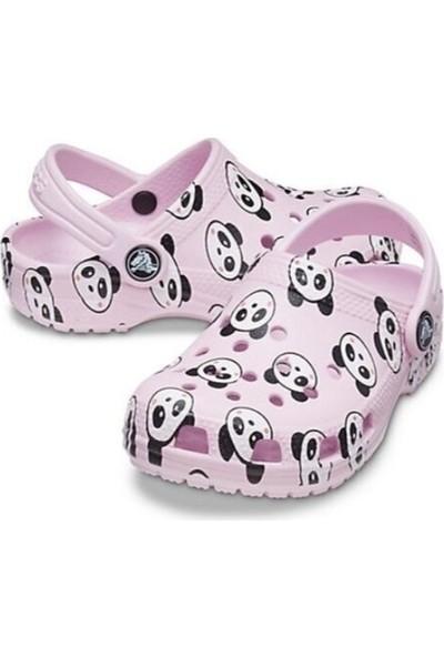 Crocs 206999-6GD Terlik Sandalet