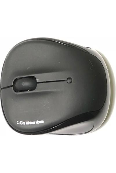Versatile VR-WM637 Kablosuz Mouse