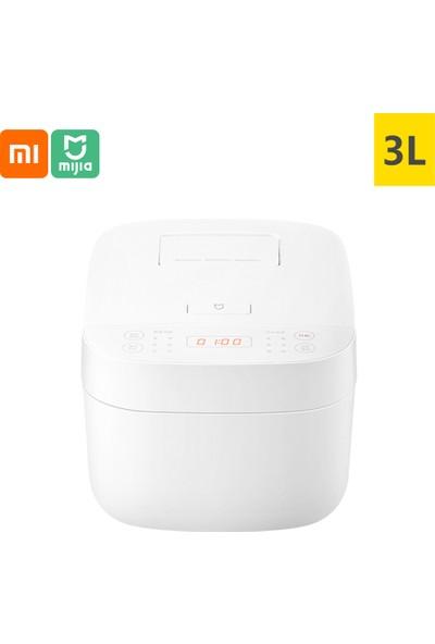 Xiaomi Mijia C1 3L 650W MDFBZ02ACM Çok Fonksiyonlu (Yurt Dışından)