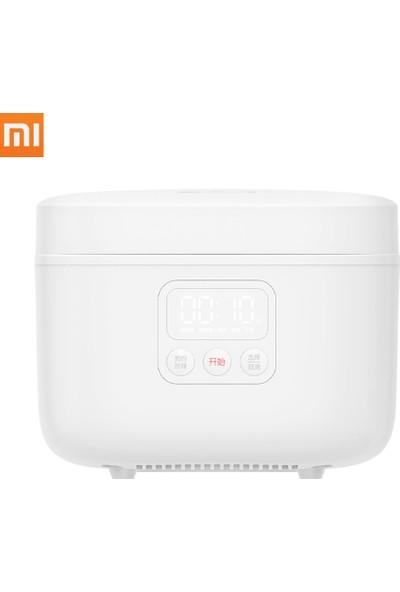 Xiaomi Mijia Elektrikli Pirinç Ocak Isıtıcı 4L 890 (Yurt Dışından)
