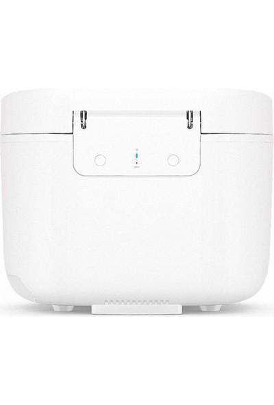 Xiaomi Mijia IH Elektrikli Pirinç Ocak 3L Yapışmaz (Yurt Dışından)