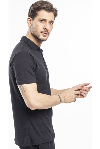 Slazenger Soho Erkek T-Shirt