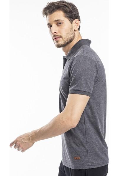 Slazenger Board Erkek T-Shirt