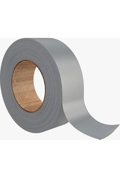 Rota Duct Tape Tamir Bandı 48MM x 40 Mt. Gri