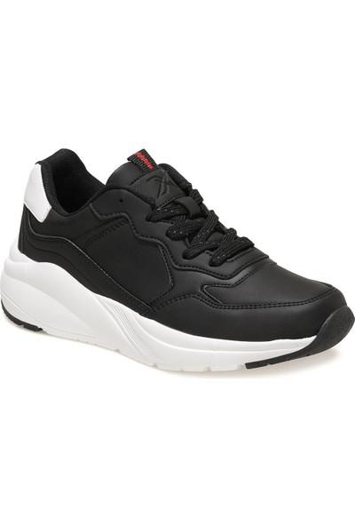 Kinetix Kevın G 1fx Siyah Erkek Çocuk Spor Ayakkabı