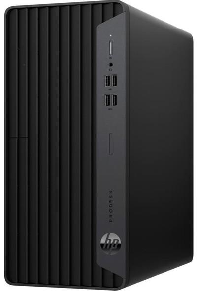 Hp 400 G7 mt Intel Core I7 10700 16GB 1TB + 256GB SSD Freedos Masaüstü Bilgisayar 2U0D7ES09