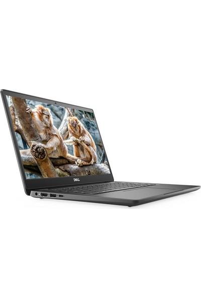 """Dell Latitude 3410 Intel Core I5 10210U 8GB 256GB SSD Windows 10 Pro 14"""" FHD Taşınabilir Bilgisayar N008L341014EMEA_WIN"""
