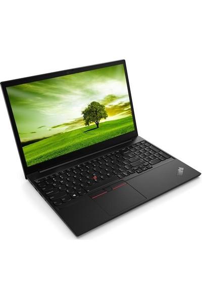 "Lenovo E15 Intel Core i5 1135G7 16GB 1TB SSD Windows 10 Pro 15.6"" FHD Taşınabilir Bilgisayar 20TES045TW04"