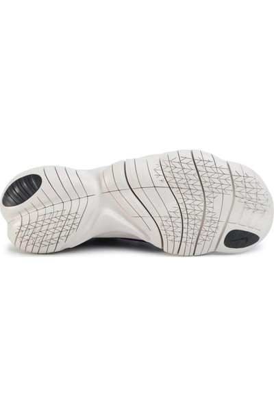 Nike Free Rn 5.0 Shield Erkek Mavi Koşu Ayakkabısı BV1223-001