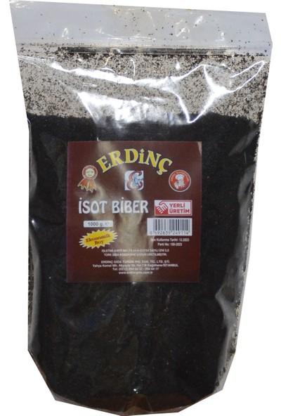 Erdinç Baharat Isot Biber 1000 gr