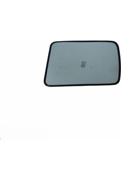 Genuine Ayna Camı Colt Mitsubishi 84/87 Sol MB384384