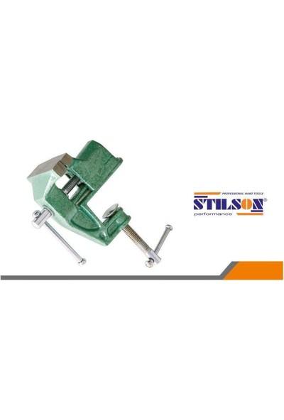 Stilson Mini Mengene 70 mm