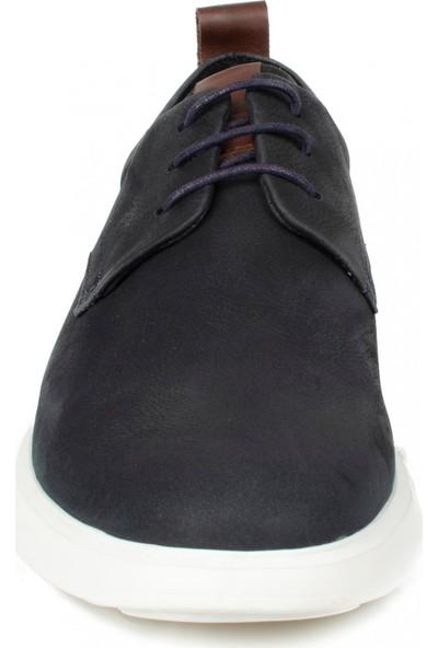 Marcomen 13008 M Casual Günlük Erkek Ayakkabı