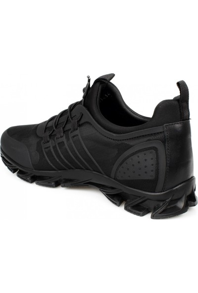 Scootland 01434 M Casual Günlük Erkek Ayakkabı