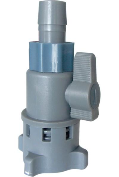 Aquanıc AQ-700 Musluk