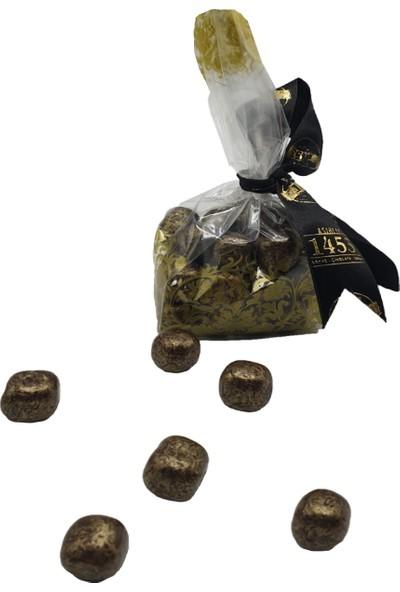 Asırlık 1453 Karamel Draje 250 gr