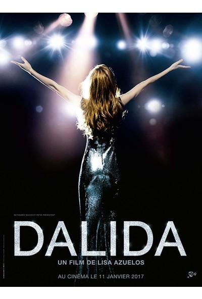Dalida - DVD