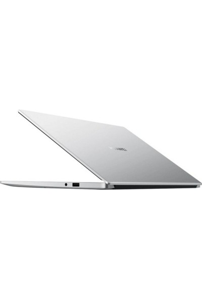 "Huawei Matebook D 14 AMD Ryzen 7 3700U 8GB 512GB SSD Windows 10 Home 14"" FHD Taşınabilir Bilgisayar + Huawei Pascal Dizüstü Bilgisayar Sırt Çantası + Huawei AF30 Bluetooth Mouse"