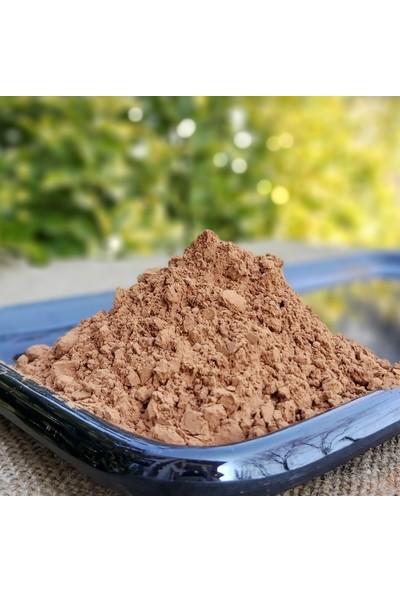 Doğal Ham Kakao Tozu 400 gr (2 PAKET*200GR)