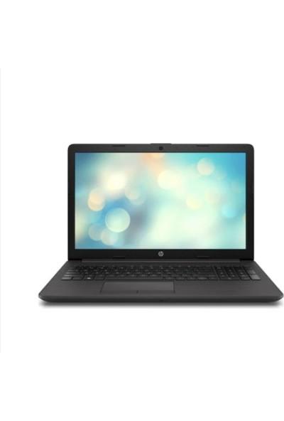 """HP 255 G7 255S4ES AMD Ryzen 3 3200U 4GB 256GB SSD Freedos 15.6"""" Taşınabilir Bilgisayar"""