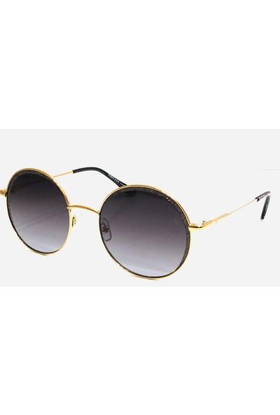 Vintage VTS0153 C 1 Kadın Güneş Gözlüğü