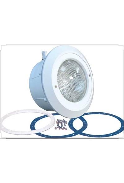 Tenda 18 Watt Smd LED Beyaz Liner Kovanlı Havuz Lambası