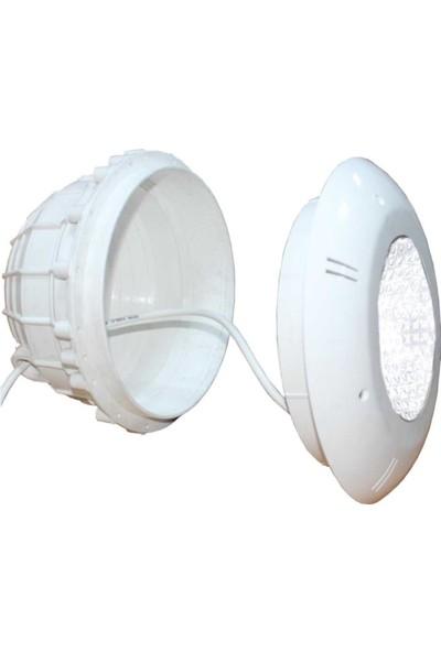 Tenda 32 Watt Smd LED Beyaz Kovanlı Havuz Lambası