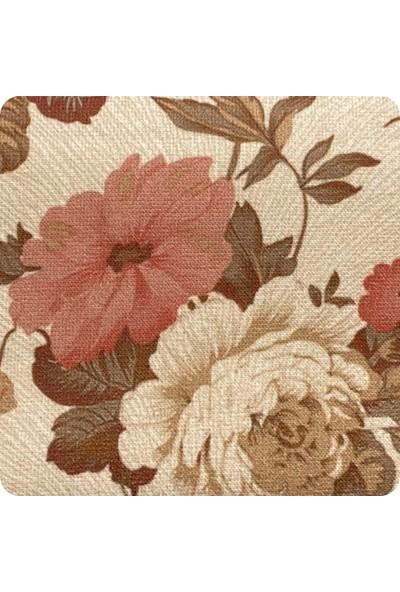 Dives Tekstil Tay Tüyü Serisi Premium 1. Kalite Döşemelik Kumaş 6