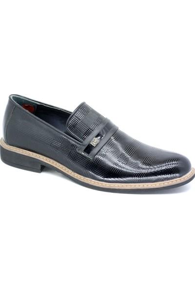 Slope 1171161 Erkek Hafif Taban Rahat Günlük Ayakkabı