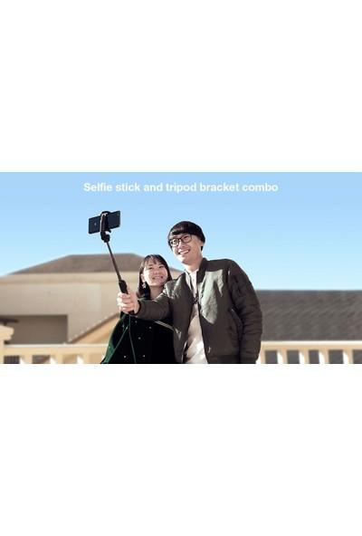 Xiaomi Projeksiyon Cihazı Mi Smart Compact Mijia Dlp Projector