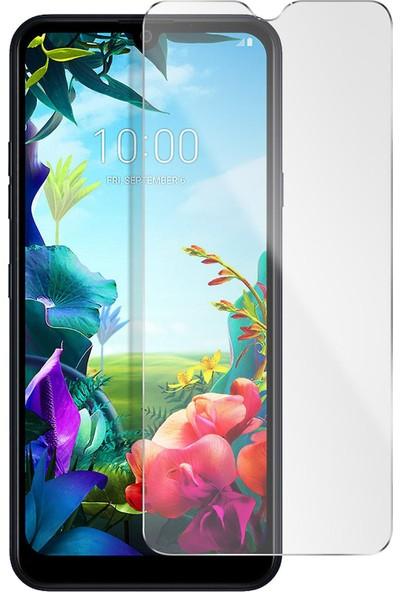 Hesaplı Dünya Lg K50S Nano Ekran Koruyucu Cam Micro Glass