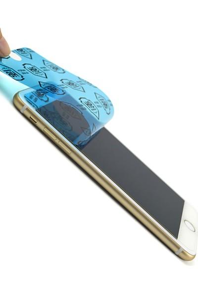 Hesaplı Dünya Xiaomi Redmi Note 8 Nano Ekran Koruyucu Cam Micro Glass