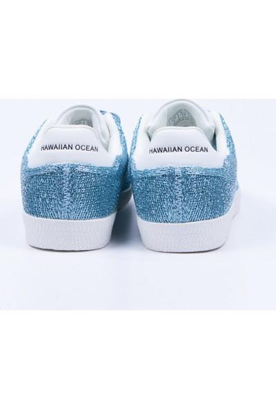 Pantone Pantoneturkuaz Sneaker