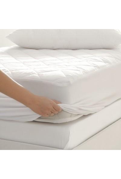 Yataş Bedding Perle Full Kenar Alez (160X200 Cm)
