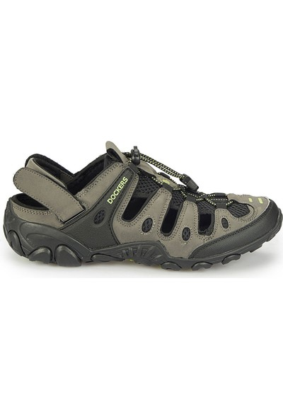 Dockers 216504 1fx Yeni Sezon Erkek Sandalet