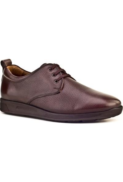 Cabani Erkek Bağcıklı Günlük Ayakkabı 438M1122