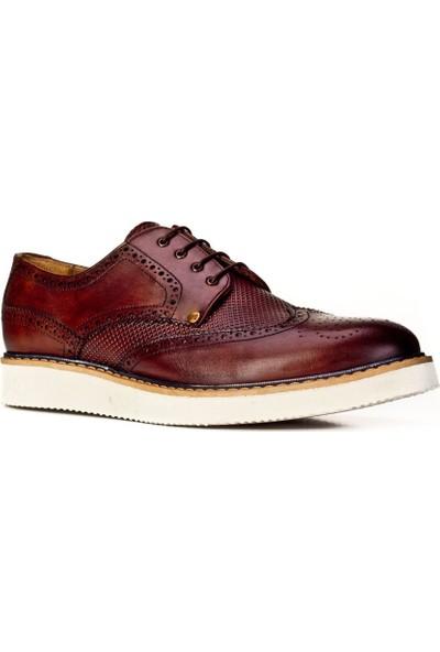 Cabani Erkek Günlük Ayakkabı 392M506H