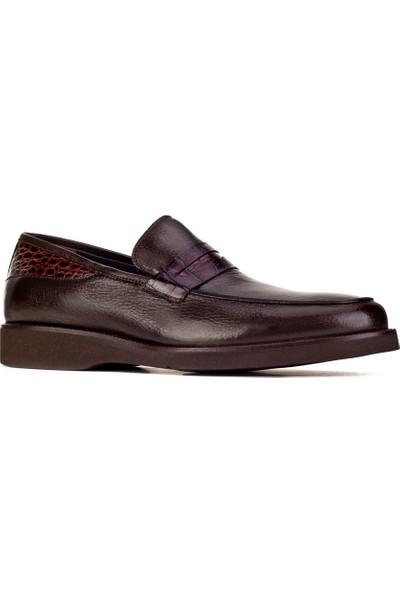 Cabani Erkek Klasik Ayakkabı 6783E