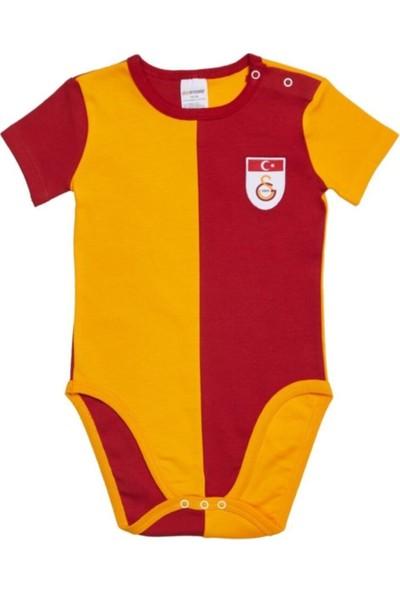 Gs Store Galatasaray Metin Oktay Bebek Zıbın