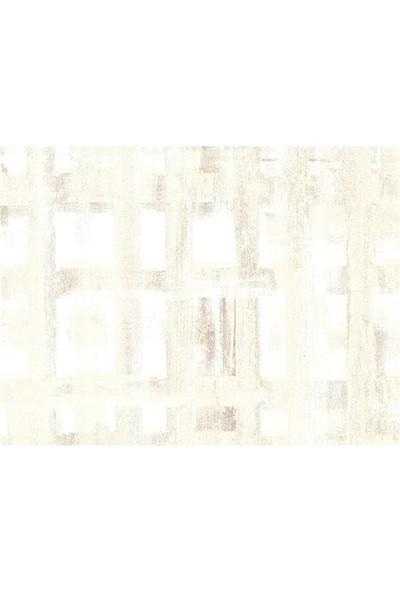 Prowall Veronis 6609-1 Duvar Kağıdı