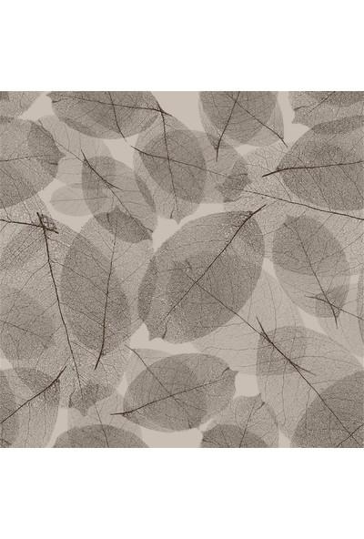 Prowall Petra 5207-2 Duvar Kağıdı
