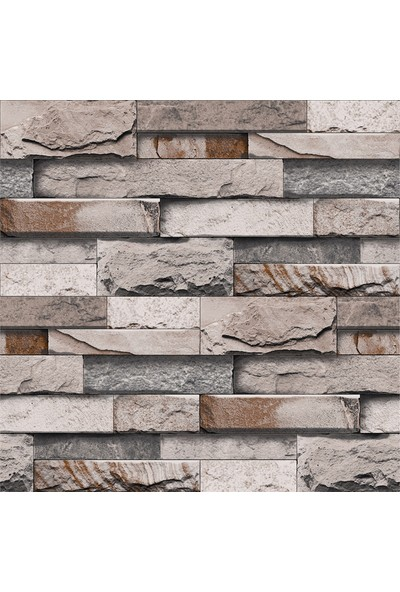 Prowall Petra 5215-1 Duvar Kağıdı