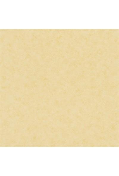 Rasch Piccolo Duvar Kağıdı 271270