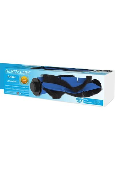 Aeroflow Orijinal Anker Eufy Robovac 15T Ana Fırça