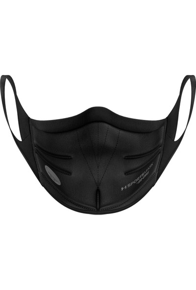 Under Armour - Sporcu Maskesi - Ua Sportsmask